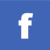 аккаунт фейсбук